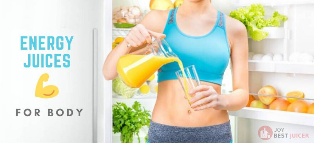 Best-Energy-juices-for-body