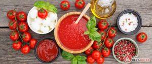 Best Tomato Juicers 2020