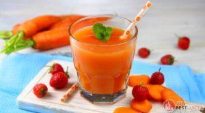 Best juicer for carrots, Best Carrot Juicers