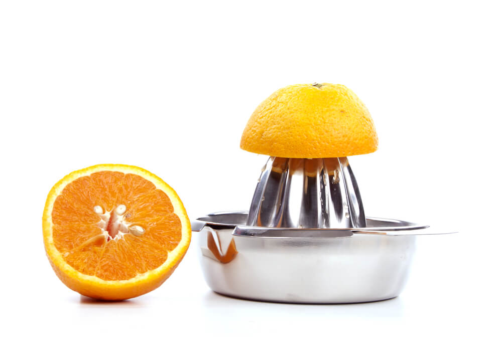 best citrus juicer for home use
