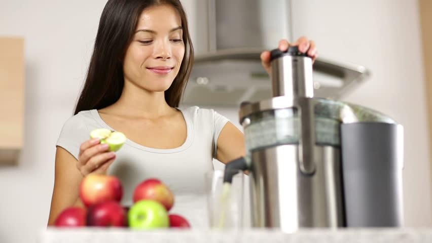 best juicer under 50