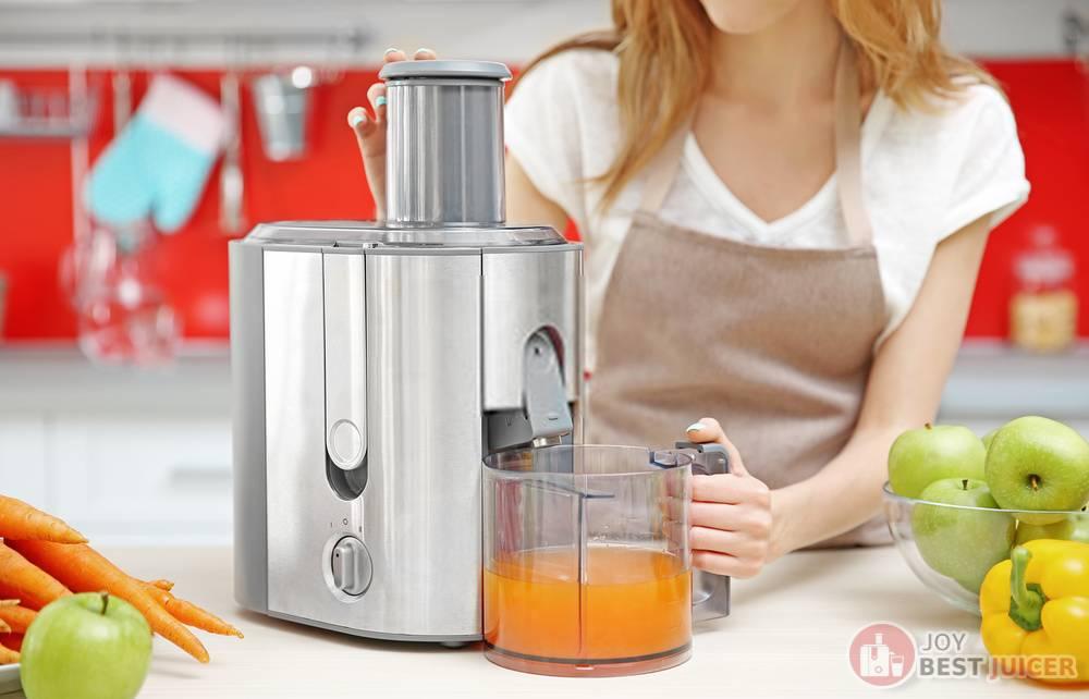 best juicer under $50
