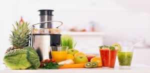 best affordable juicers for the money
