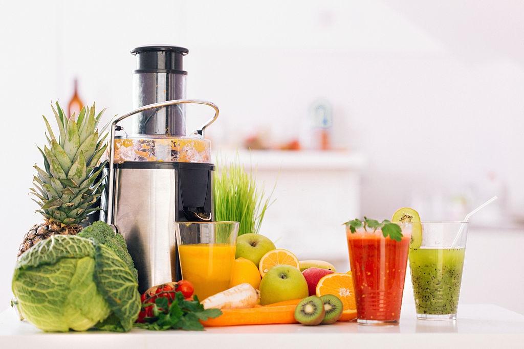 best affordable juicer for the money - joybestjuicer