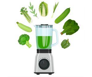 best celery juicer