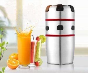 best juicer for grapefruit 2021